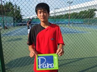 14歳男粂川達.jpg