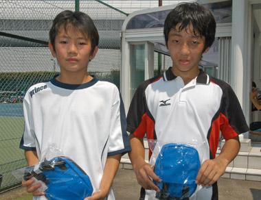 16歳以下男子3位笹月・塩川.jpg