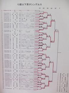 DSCF3320-300.jpg