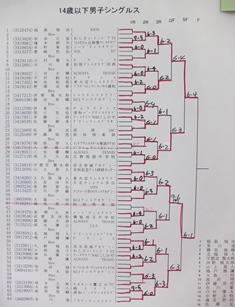 DSCF3321-300.jpg