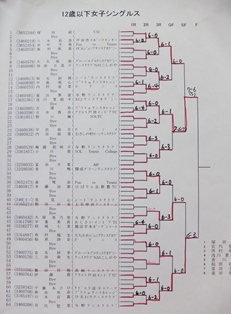 DSCF3323-300.jpg