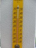 DSCF4583-160.jpg