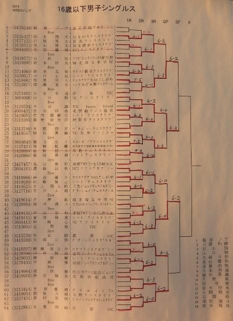 DSCN8870-650.jpg