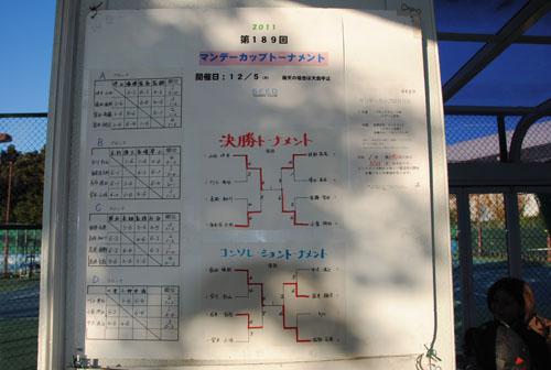 DSC_0005-500.jpg