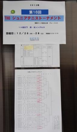 DSC_0017-450.jpg