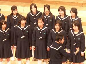 3年高田・佐々木・高山・赤松-300.jpg