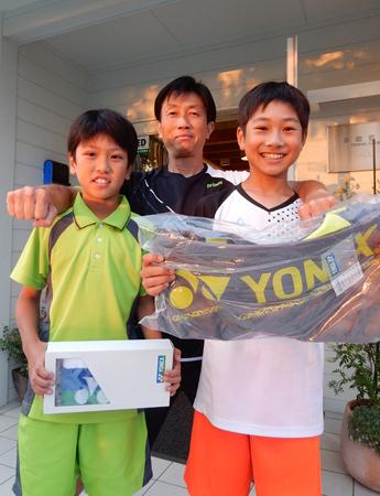 yuusyou-450.jpg