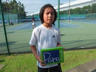 12歳男勝倉太郎.jpg