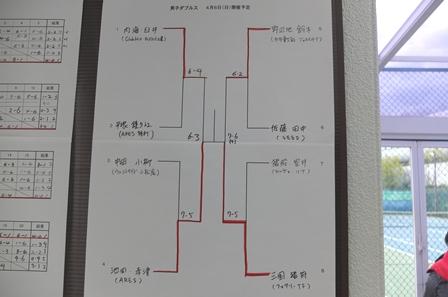DSCF1283-450.jpg