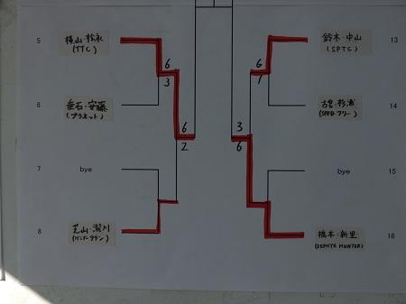 DSCF5051-450.jpg