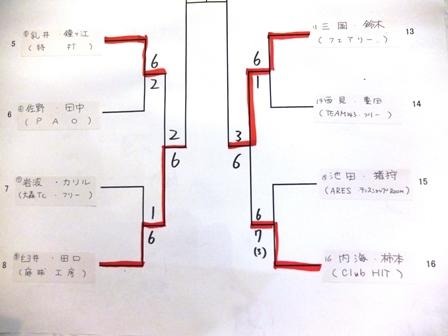 DSCF5250-450.jpg