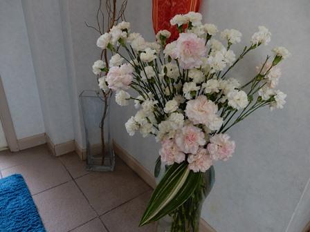 DSCN0436-450.jpg