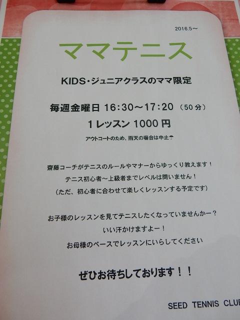 DSCN1047-650.jpg