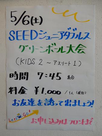 DSCN4693-450.jpg