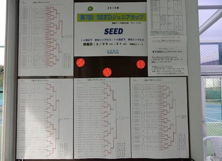 DSCN8958-450.jpg