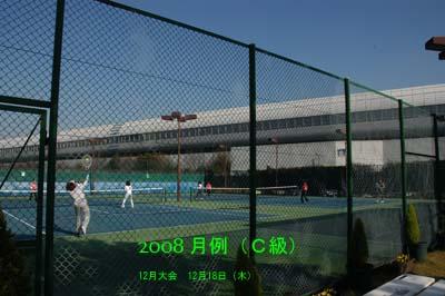 DSC_0001-400.jpg