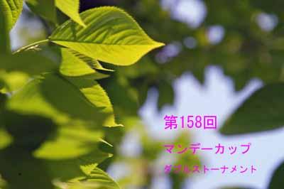 DSC_0034-400.jpg