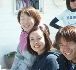 PICT0015-250.jpg