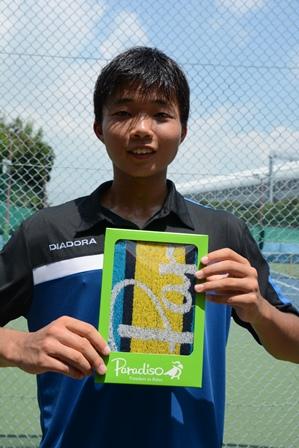 U16男松本星矢-450.jpg